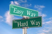 bigstock_Sign_That_Reads_Easy_Way_Har_1543151[1]
