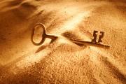 bigstock_Opportunity_Found_1785847