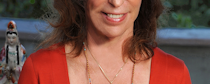 An Interview with Judith Orloff, MD: The Power of Surrender
