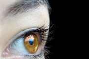 bigstock-beautiful-eye-macro-with-black-14815934