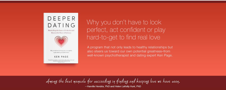 Situs dating online Indonesië gratis Hoe Casual Dating doen